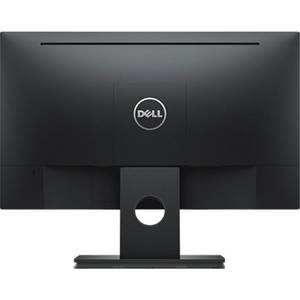 Monitor LED Dell E2417H 24 inch 8ms Black