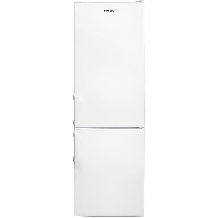 Combina frigorifica AK54270+ 270 litri Clasa A+ Alb thumbnail
