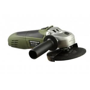 Polizor unghiular Heinner AGR50 900W 12000 rpm 125 mm