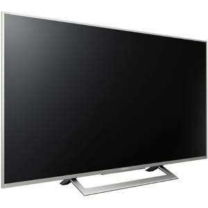 Televizor Sony LED Smart TV KD43 XD8077 109 cm Ultra HD 4K Grey