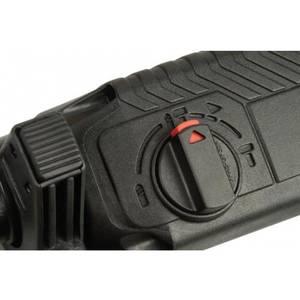 Ciocan rotopercutor Heinner ROH12 620W 2.2J 24 mm