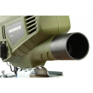 Fierastrau pendular Heinner JSA42 800W 3000 rpm