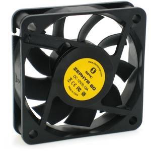 Ventilator SILENTIUM PC Zephyr 60