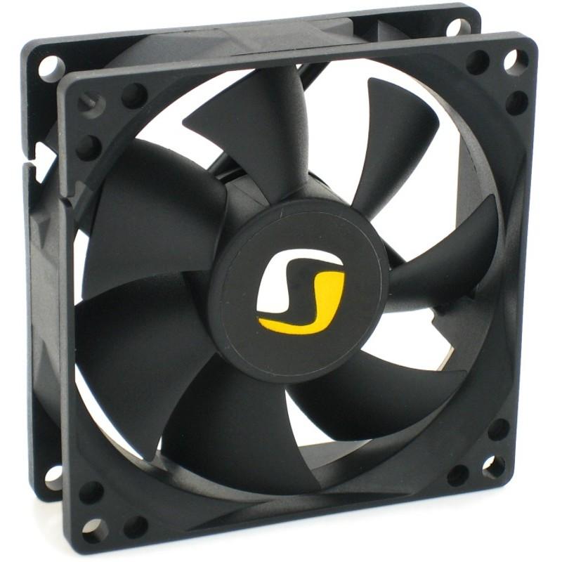 Ventilator Zephyr 80 v2