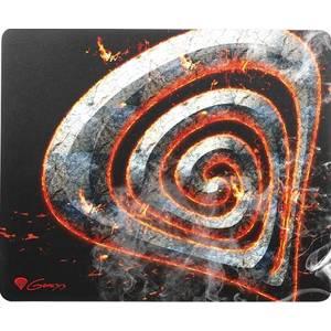 Mousepad Genesis M33 Lava Negru