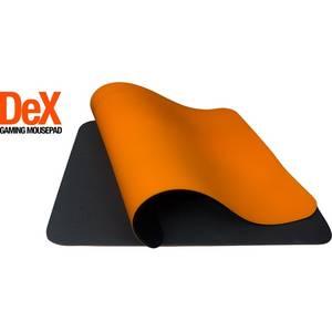 Mousepad SteelSeries DeX Negru