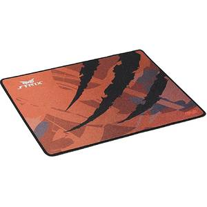 Mousepad Asus Strix Glide Speed