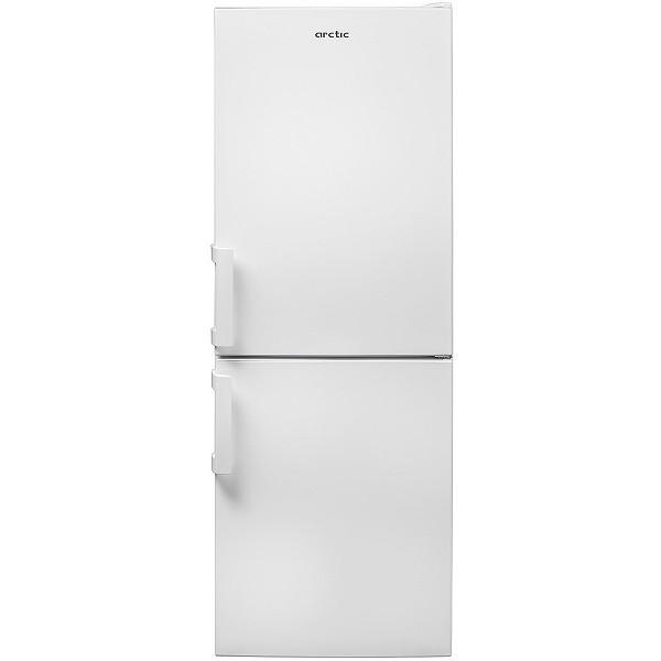 Combina frigorifica AK54240+ 240 litri Clasa A+ Alb thumbnail