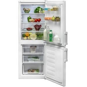 Combina frigorifica ARCTIC AK54240+ 240 litri Clasa A+ Alb