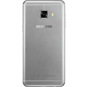 Smartphone Samsung Galaxy C5 C5000 32GB Dual Sim 4G Grey