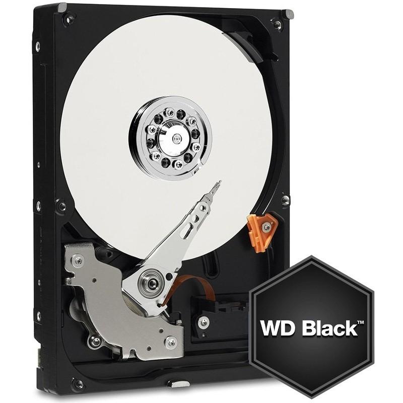 Hard Disk Laptop Wd10jplx Black 1tb Sata-iii 2.5 I