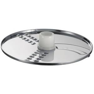 Blender Cuisinart 600W 1.25 Litri 4 viteze Argintiu
