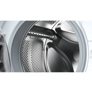 Masina de spalat rufe Bosch WAN24261BY 7 kg 1200 rpm clasa A+++
