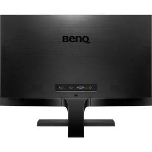 Monitor LED BenQ EW2775ZH 27 inch 4ms Black