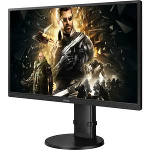 Monitor LED Gaming BenQ GL2706PQ 27 inch 1ms Black