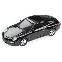 Memorie USB Autodrive Porsche 911 8GB USB 2.0