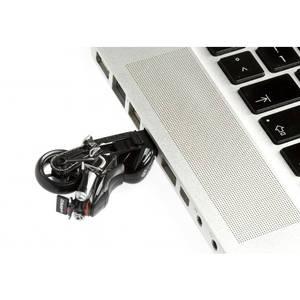 Memorie USB Autodrive Triumph 8GB USB 2.0