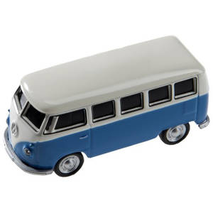Memorie USB Autodrive VW Bus 8GB USB 2.0