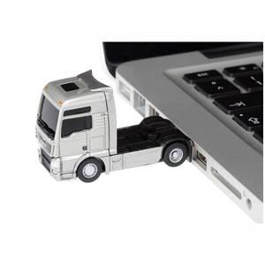 Memorie USB Autodrive MAN TGX 8GB USB 2.0