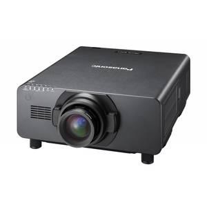Videoproiector Panasonic PT-DW17K WXGA  Black
