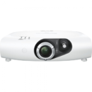 Videoproiector Panasonic PT-DX820LB XGA DLP White