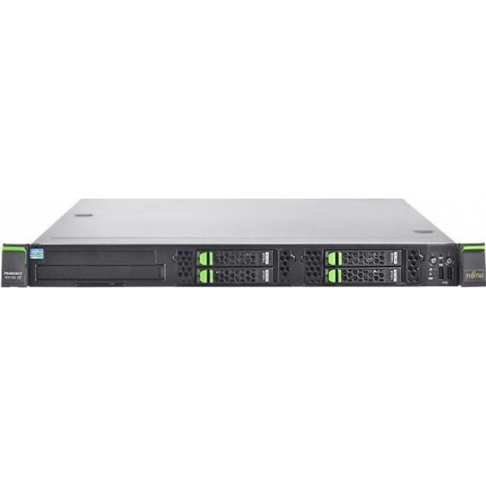 Server Primergy Rx1330