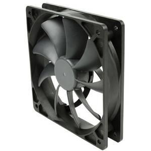 Ventilator Scythe Slip Stream 120DB 800 rpm