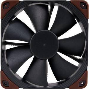 Ventilator Noctua NF-F12 industrialPPC-24V-3000 IP67 PWM