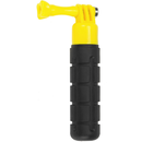 KVACTIONBOU Universal Bouy Floating Grip