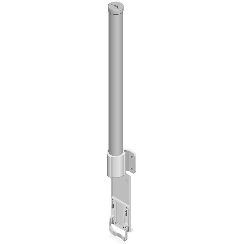 Antena AMO-5G13 5GHz 13 dBi thumbnail