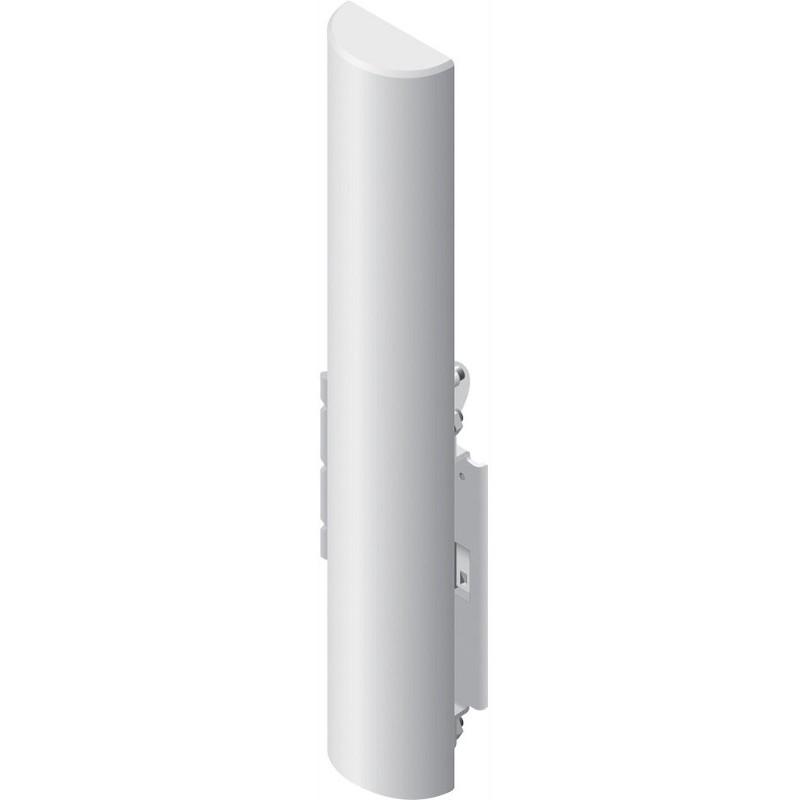 Antena Am-5g16-120 5ghz Airmax Basestation Sector 16dbi