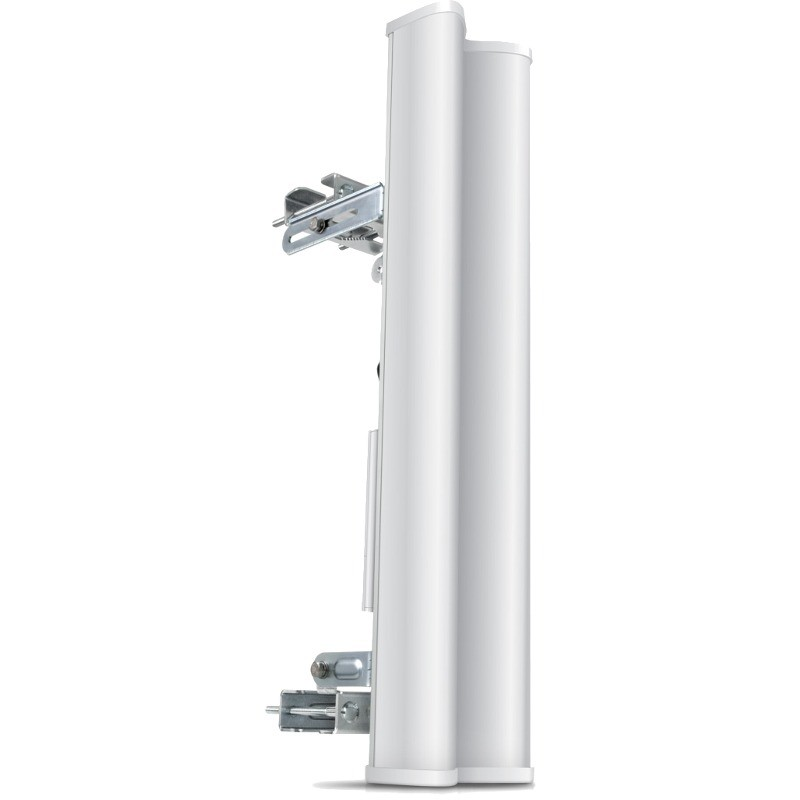 Antena Am-2g15-120 2.4ghz Airmax Basestation Secto