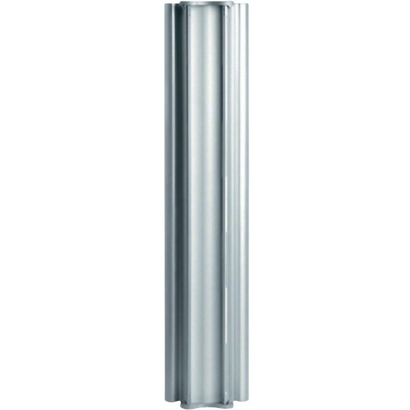 Antena AM-V5G-TI AirMAX Titanium 5GHz thumbnail