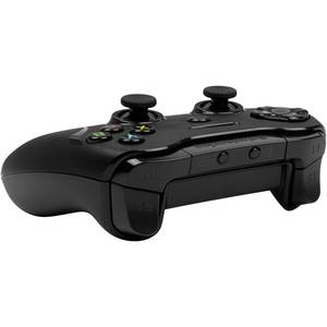 Gamepad SteelSeries STRATUS XL Bluetooth  PC  Android  Negru