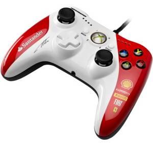Gamepad Thrustmaster GPX LightBack PC/Xbox