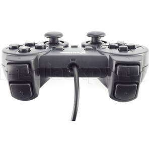 Gamepad VKO VAKOSS Joypad cu interfata USB