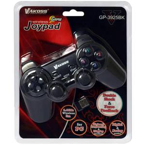 Gamepad VKO VAKOSS PC, XBOX fara fir