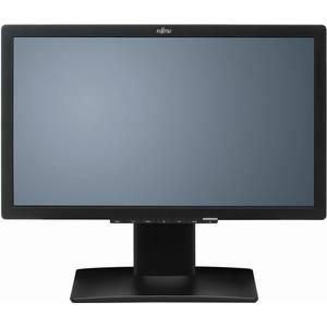 Monitor Fujitsu S26361-K1578-V160