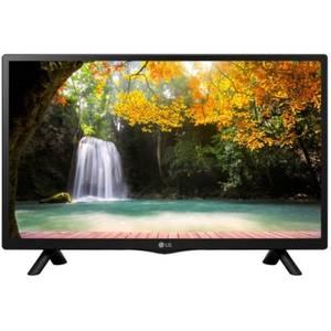 """Monitor LG 28MT47T-PZ.API LED TV 28"""" Black"""
