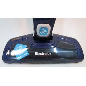 Aspirator Electrolux ZB3106 14.4 V Albastru