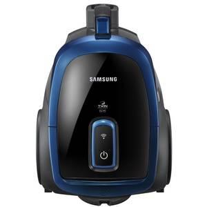 Aspirator Samsung VCC47E0H33/BOL* 1500W Negru ebonita