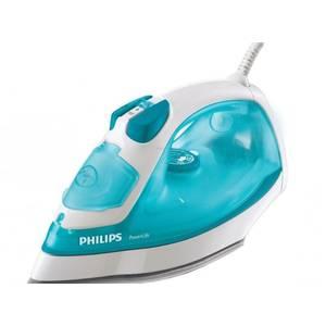 Fier de calcat Philips GC2907