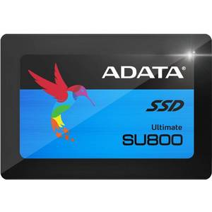 SSD ADATA Ultimate SU800 128GB SATA-III 2.5 inch