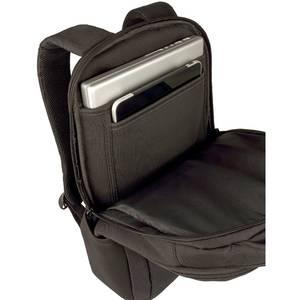 Rucsac laptop Wenger SURGE 15.6 inch Negru