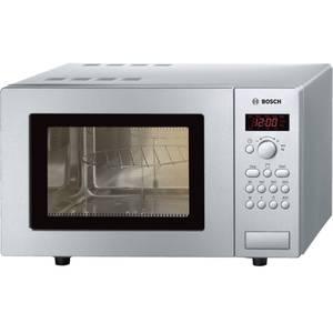 Cuptor cu microunde Bosch HMT75G451