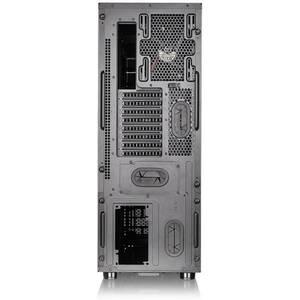 Carcasa Thermaltake Core X71