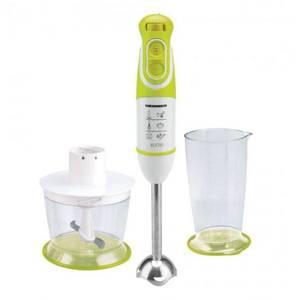 Blender de mana Heinner HB-600GR Charm 600W 700 ml verde