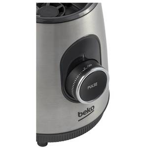 Blender Beko TBN7802X 800W 1.5l inox
