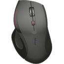 Mouse Trust WMS-123 Wireless BlueSpot