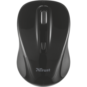 Mouse Trust Xani Optical Bluetooth